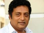 Tuticorin Killings Prakash Raj Slams Tn Government