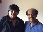 Rajini Karthik Subbaraj Movie To Be Floored On June