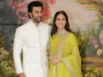 Fans Request Ranbir Alia Fall Love