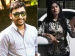 Truth About Rj Balaji Julie S Political Entry