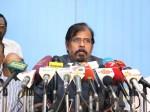 Can T Viswasam Team Have Set Chennai Rk Selvamani