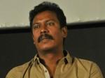 Samuthirakani Condemns Tamilnadu Government
