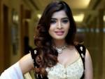 One More Heroine Joins With Gv Prakash 3d Film