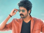 Tweeples Angry With Sivakarthikeyan