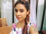 Sri Reddy Drops Yet Another Bomb