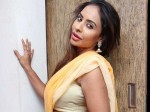 Sri Reddy Accuses Nani Showing Hell A Girl