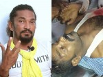 Stunt Silva S Brother In Law Killed Tuticorin Shooting