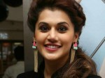 Taapsee Not Interested Kollywood Anymore