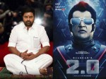 Tp 2 0 Team Makes Fun Rajini Vishal