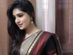 Vani Bhojan Is Nh4 Movie S Leading Lady