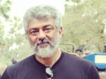Ajith Doing Dual Role Viswasam