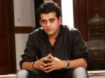Ravi Kishan Talks About Casting Couch