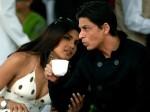 Kareena Says No Shah Rukh Khan