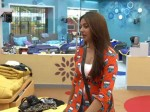Aishwarya Janani Fight The Bigg Boss House