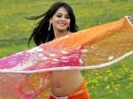 Anushka Visits Himalayas
