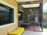 Bigboss 2 Tamil Prison Offenders