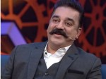 Why Does Government Become Corrupt Explains Kamal