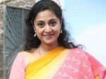 Actress Charmila Requests Chance Movies