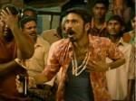 Actor Dhanush Injured Maari 2 Shooting