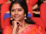 Dhanush Reel Sister Is Rajini S Heroine
