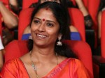 Easwari Rao Thought Ranjith Approaches Her Mother Role