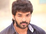 Why Actor Jai Not Participating His Film Promotion Events