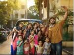 Actor Jai Starring Jarugandi Is Ready Release
