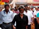 Wunderbar Films Gives An Explanation On Why Kaala Will Not Release In Kamala And Udhayam