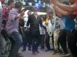 Is Rajinikanth S Kaala Hit Or Flop