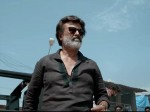 Rajinikanth Is Happy With Kaala Collection