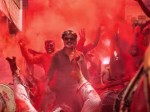 Kaala Beats Mersal Collection