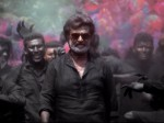Kaala Live Streaming On Fb One Arrested