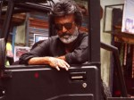 What S The Political Message Kaala Gives
