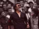 Kaala Joins Rs 100 Crore Club