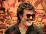 Karnataka Hc Orders Give Protection Kaala Theatres
