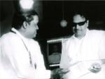 Karunanidhi S Contribution Tamil Cinema