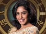 Big Boss Season 2 Tamil Actress Mamathi Chari Enters House