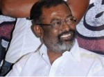 Manivannan S Fifth Death Anniversary Today