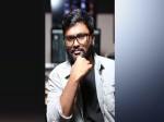 Music Director Balamurali Balu Interview