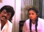 Ilayaraja S Background Score Movies