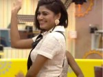 Oviya Reveals Truth About Bigg Boss