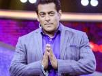 Rs 2 Lakhs Prize Kicking Salman Khan