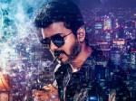 Complaint Filed Against Actor Vijay Director Murugadoss