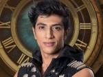 Bigg Boss Season 2 Tamil Riyas Khan Son Shriq Haasan Enters House As The New Contestant