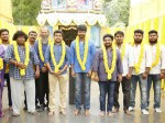 Actor Sivakarthikeyan S Next Project Takes Off