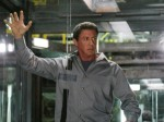 Sexual Assault Complaint Against Sylvester Stallone