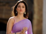 Tamanna Reduces The Number Films