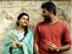Thendral Vandhu Theendum Bodhu Short Film Wins 7 Internation