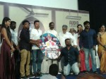 Traffic Ramasamy Audio Launch Set Impressed Everyone
