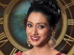 Big Boss Season 2 Tamil Rj Vaishnavi Enters Into The House As The 5th Contestant